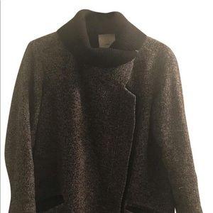 Vince Jackets & Coats - Vince Coat